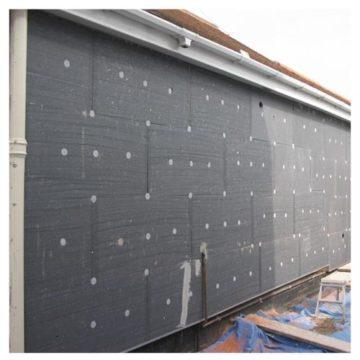 insulation 1a