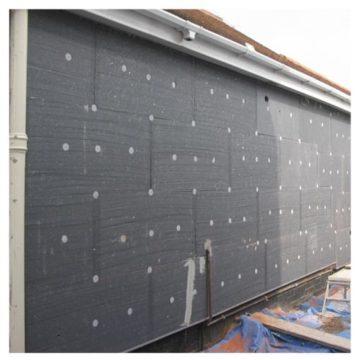 insulation 5a