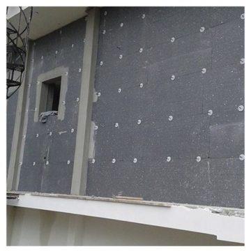insulation 6a